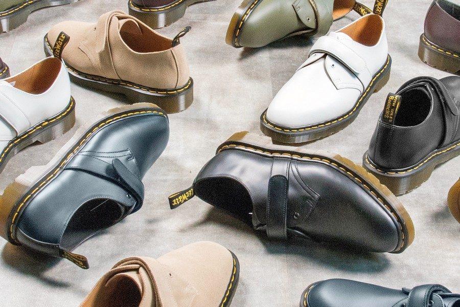 dr-martens-x-engineered-garments-printempsete-2018-collection-01b