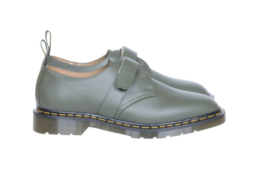 dr-martens-x-engineered-garments-printempsete-2018-collection-09