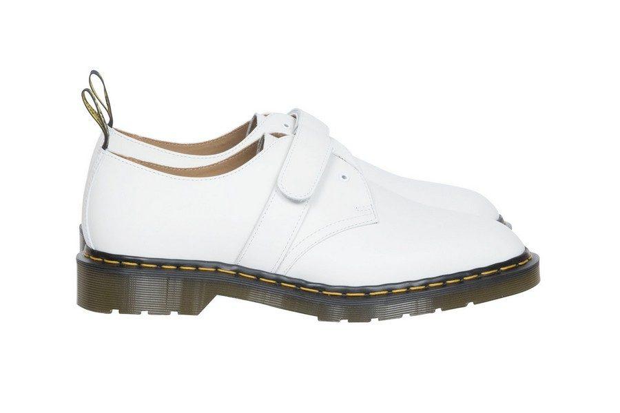 dr-martens-x-engineered-garments-printempsete-2018-collection-18