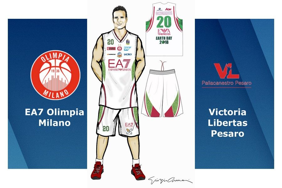 ea7-olimpia-milano-celebrates-earth-day-01