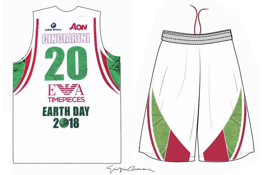ea7-olimpia-milano-celebrates-earth-day-02