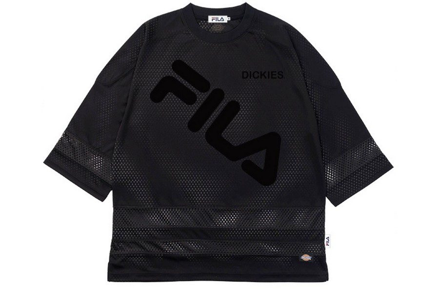 fila-x-dickies-summer-2018-sportswear-collection-02
