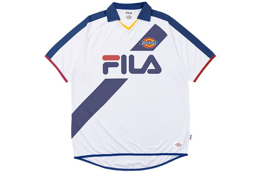 fila-x-dickies-summer-2018-sportswear-collection-07