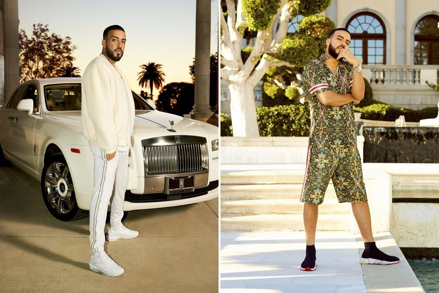 french-montana-x-boohooman-collection-01