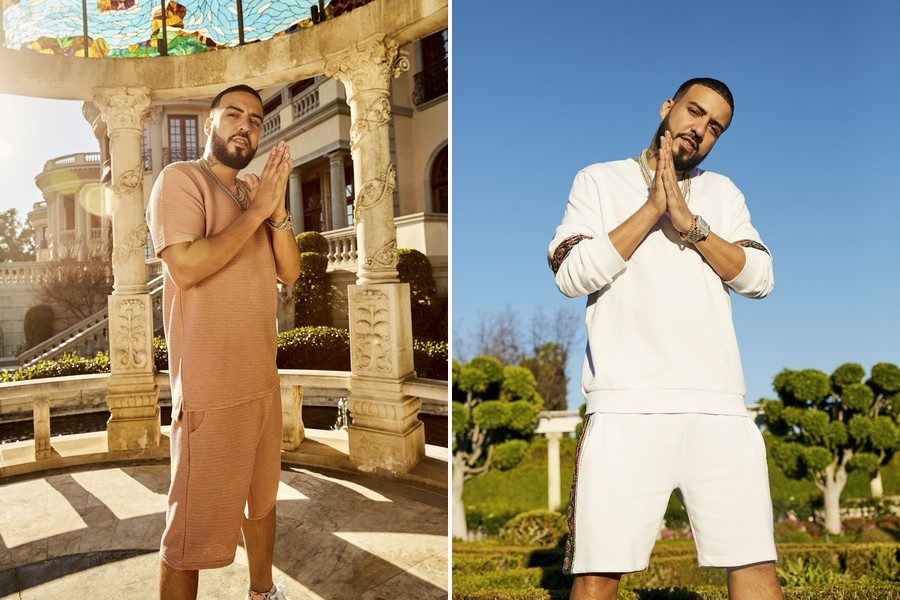french-montana-x-boohooman-collection-03