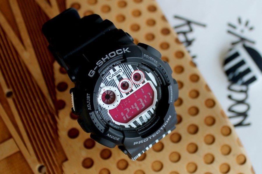 g-shock-x-marok-02