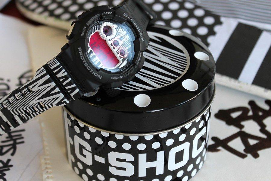g-shock-x-marok-05