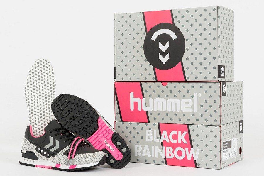 hummel-x-blackrainbow-06