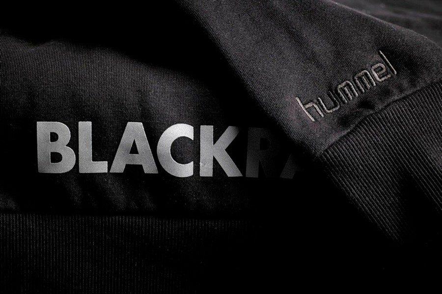 hummel-x-blackrainbow-09
