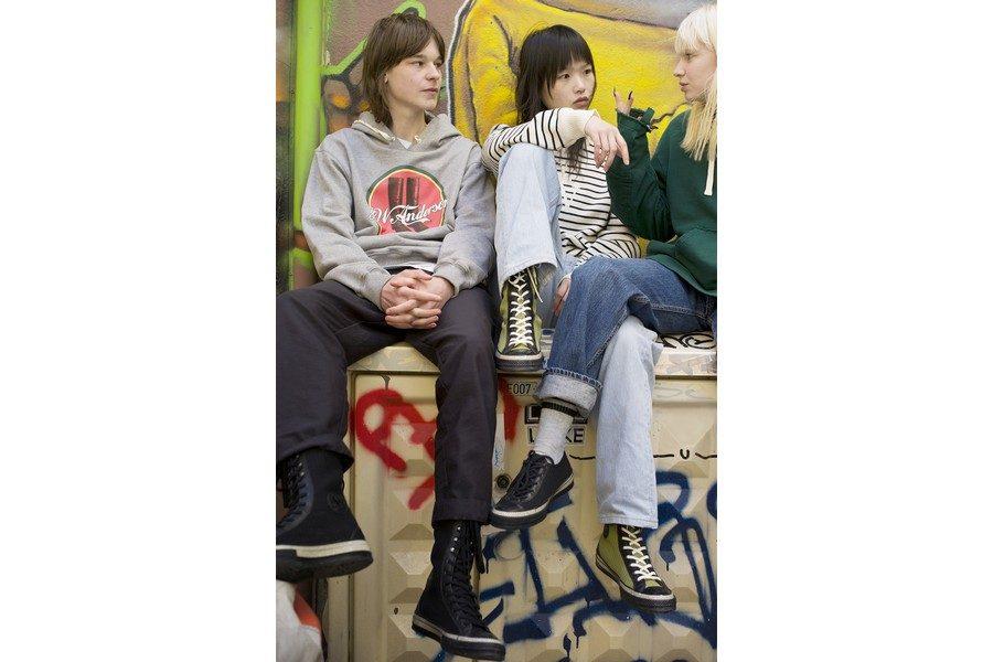j-w-anderson-x-converse-new_classics-03