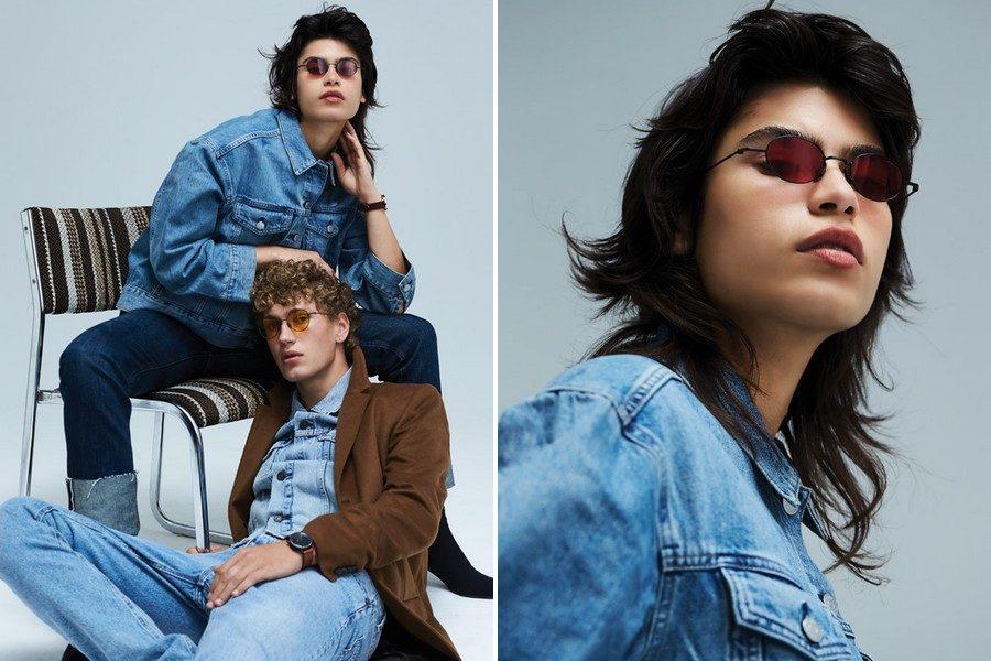 komono-elementary-sunglasses-02