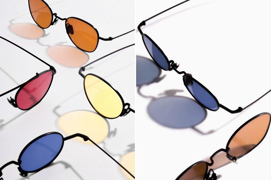 komono-elementary-sunglasses-03