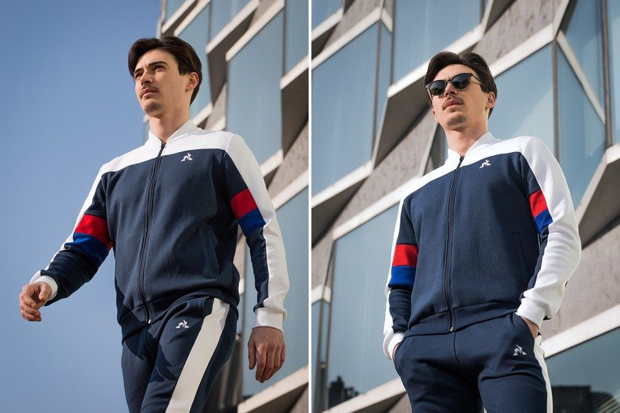 le-coq-sportif-inspi-foot-60s-collection-01