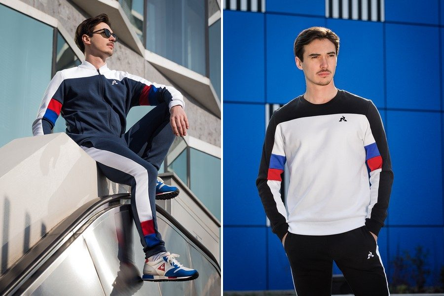 le-coq-sportif-inspi-foot-60s-collection-02