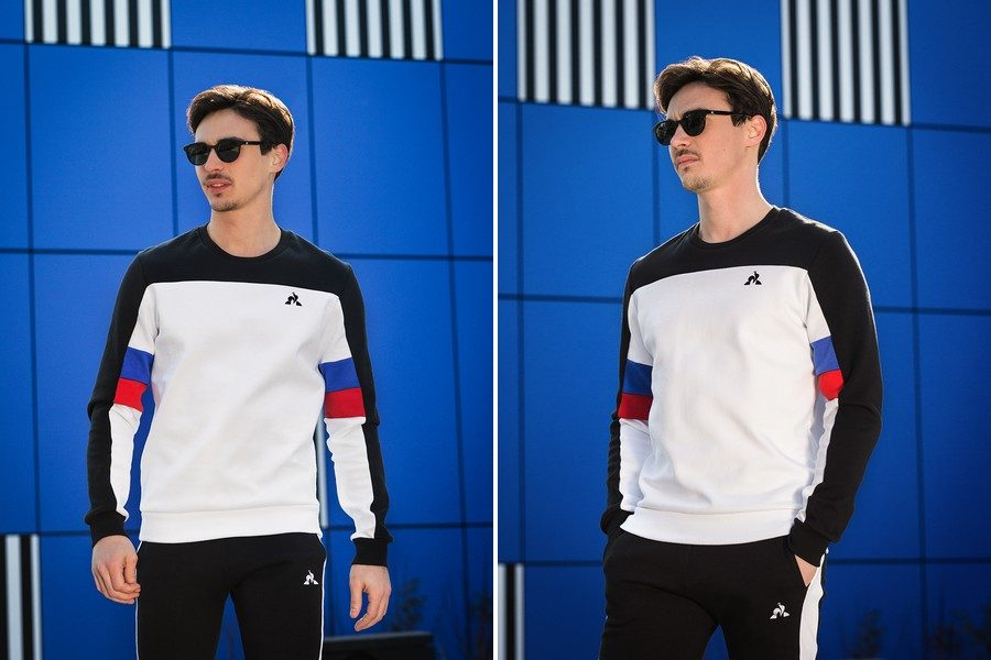 le-coq-sportif-inspi-foot-60s-collection-03