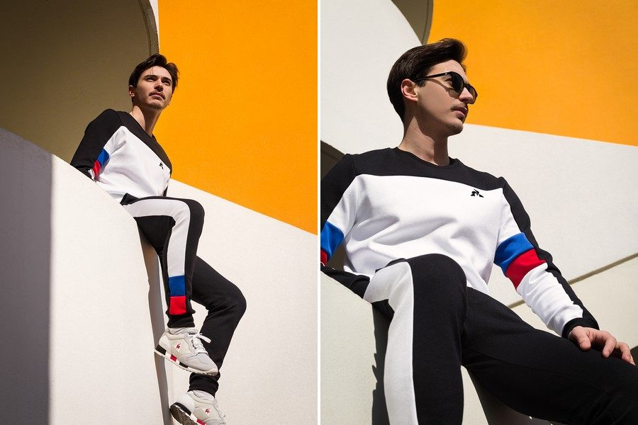 le-coq-sportif-inspi-foot-60s-collection-04