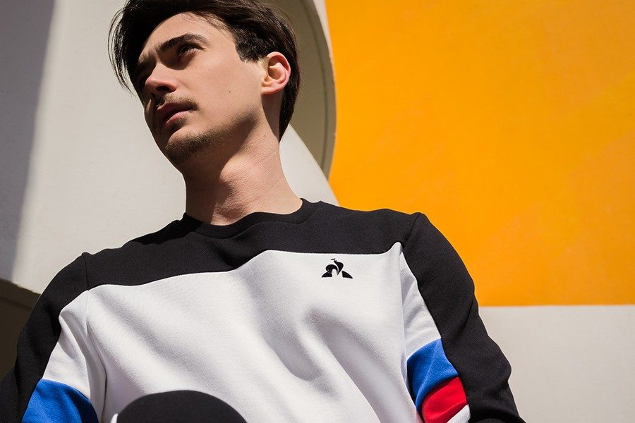 le-coq-sportif-inspi-foot-60s-collection-05