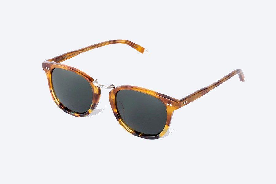 lunettes-de-soleil-toka-toka-x-waiting-for-the-sun-05