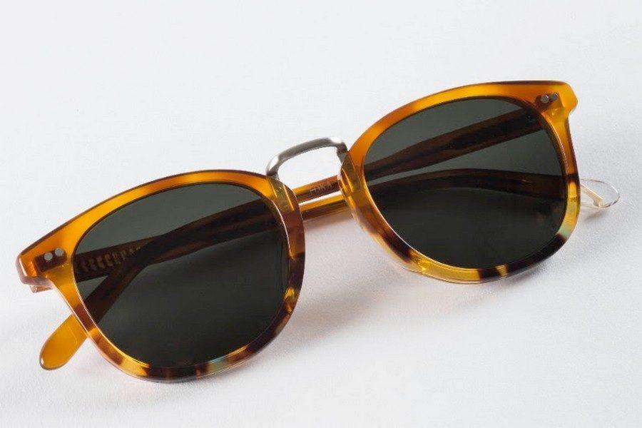 lunettes-de-soleil-toka-toka-x-waiting-for-the-sun-06