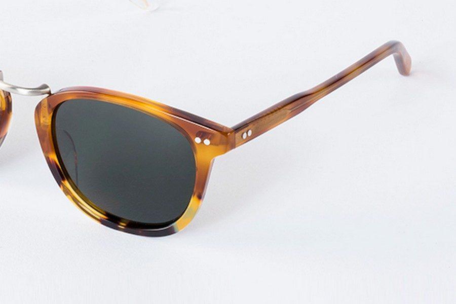 lunettes-de-soleil-toka-toka-x-waiting-for-the-sun-07
