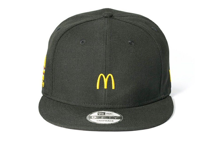 mcdonalds-new-era-10