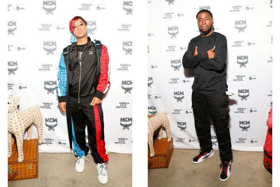 mcm-x-puma-preview-at-tribeca-film-festival-05