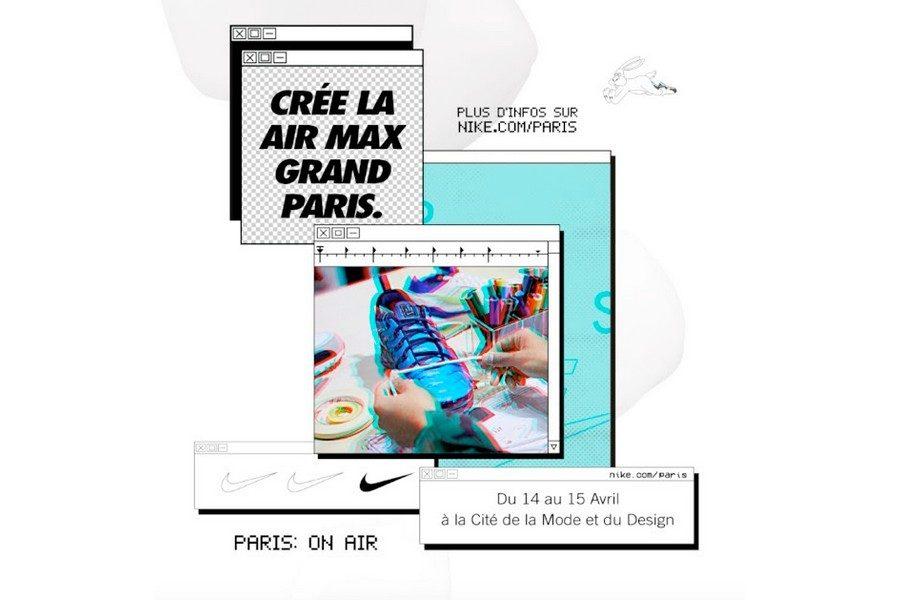 nike-air-max-grand-paris-02