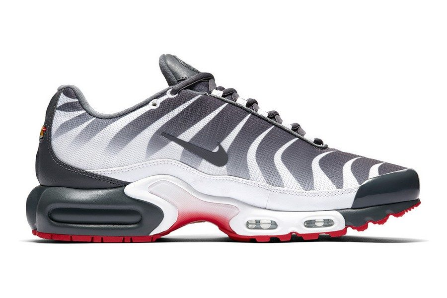 nike-air-max-plus-shark-inspired-tuned-air-02