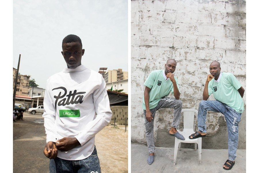 patta-boy-better-know-africas-2018-homecoming-capsule-01