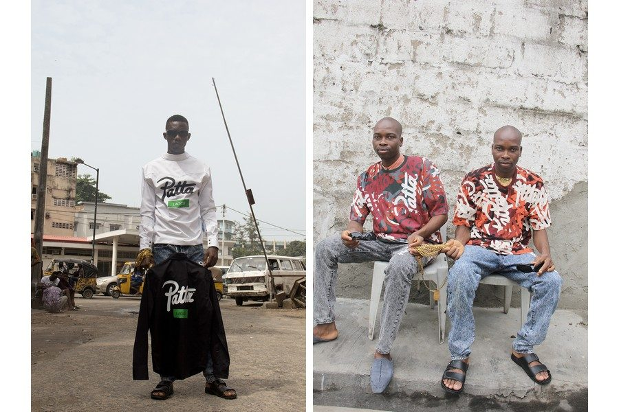 patta-boy-better-know-africas-2018-homecoming-capsule-03