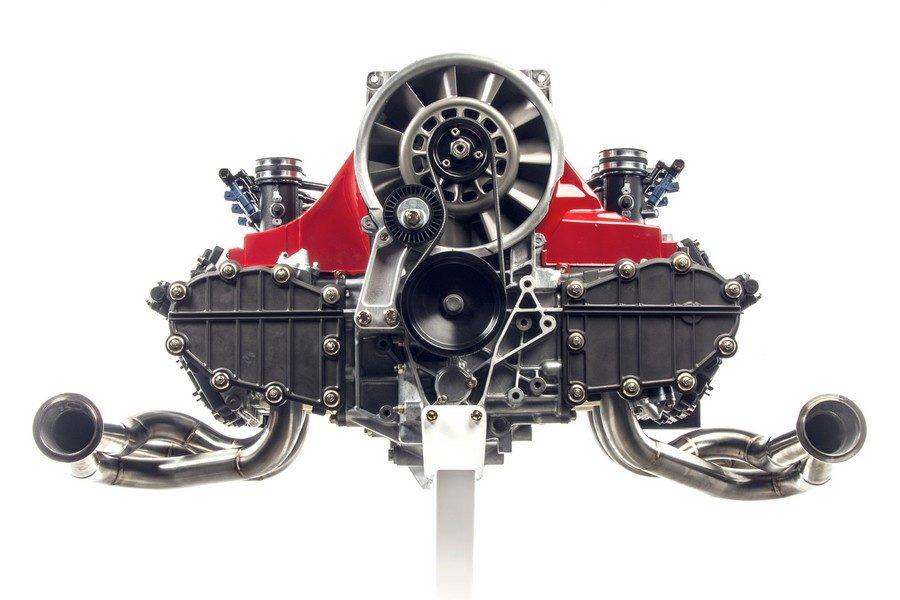 porsche-993-400r-concept-by-gunther-werks-12