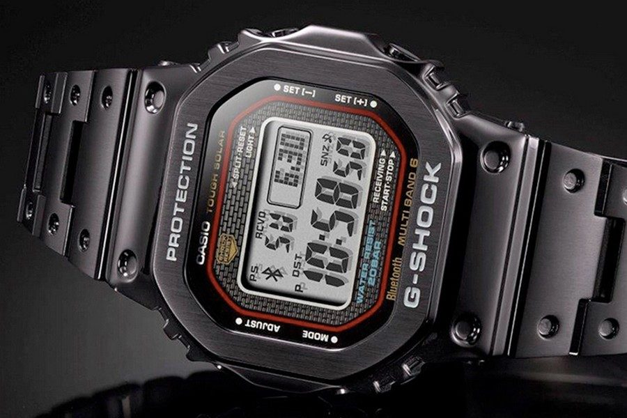 porter-x-g-shock-gmw-b5000-limited edition-watch-02