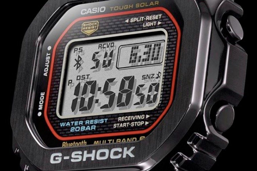 porter-x-g-shock-gmw-b5000-limited edition-watch-03