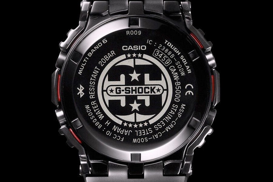 porter-x-g-shock-gmw-b5000-limited edition-watch-04