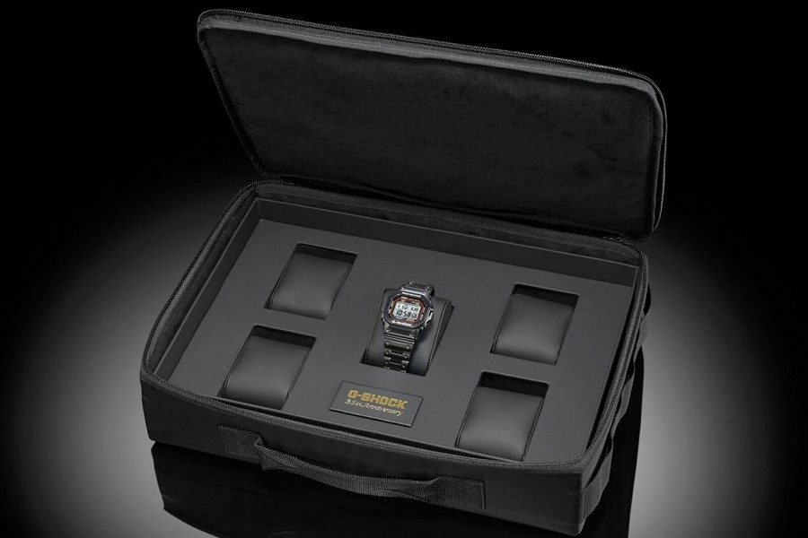 porter-x-g-shock-gmw-b5000-limited edition-watch-05