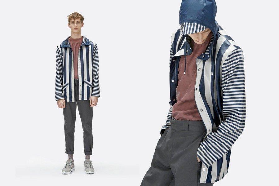 rains-ltd-stripes-ss18-collection-03