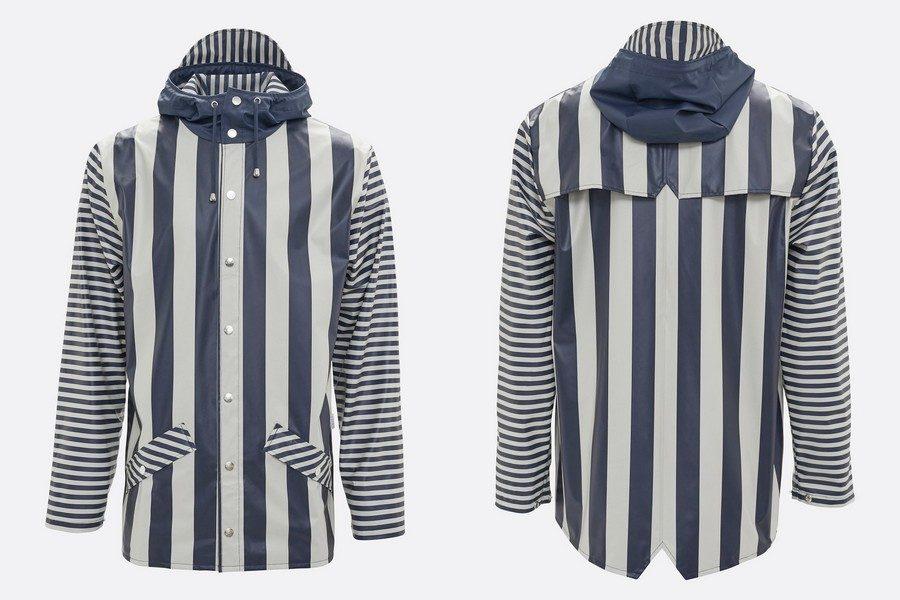 rains-ltd-stripes-ss18-collection-04