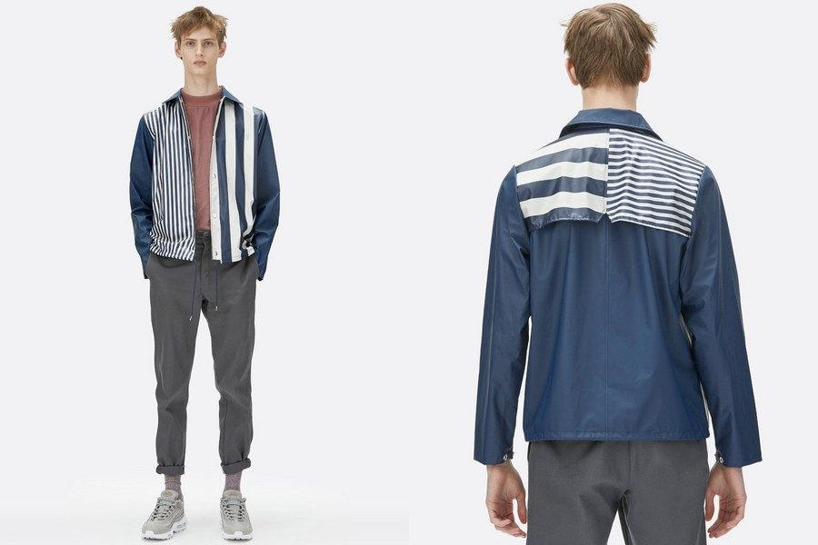 rains-ltd-stripes-ss18-collection-07