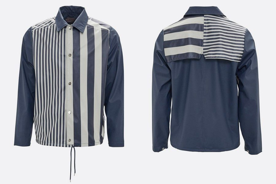 rains-ltd-stripes-ss18-collection-08