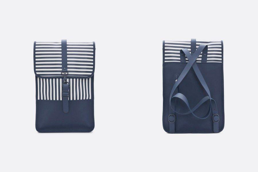 rains-ltd-stripes-ss18-collection-12