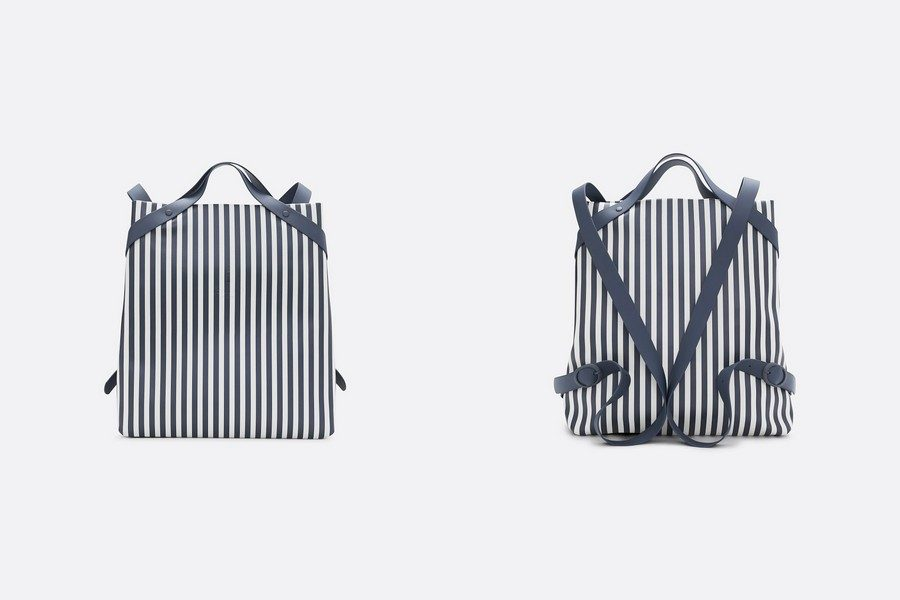 rains-ltd-stripes-ss18-collection-14
