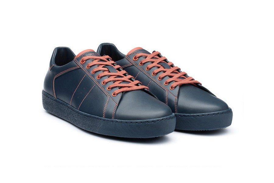 sneaker-j-m-weston-x-roland-garros-02