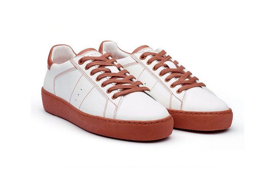 sneaker-j-m-weston-x-roland-garros-03