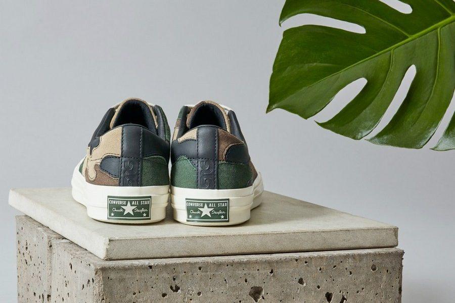 sneakersnstuff-x-converse-camo-pack-04