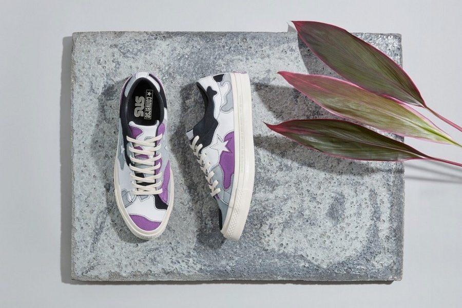 sneakersnstuff-x-converse-camo-pack-06