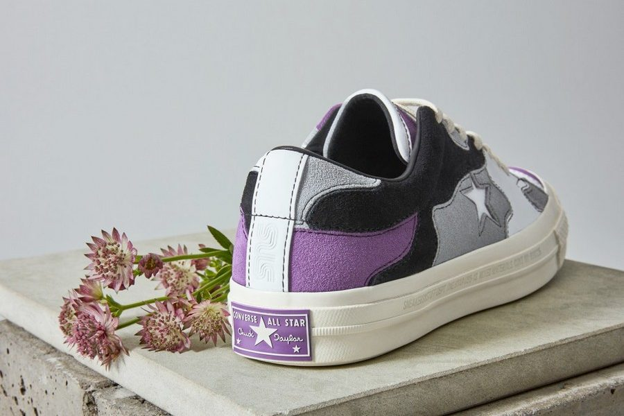 sneakersnstuff-x-converse-camo-pack-08