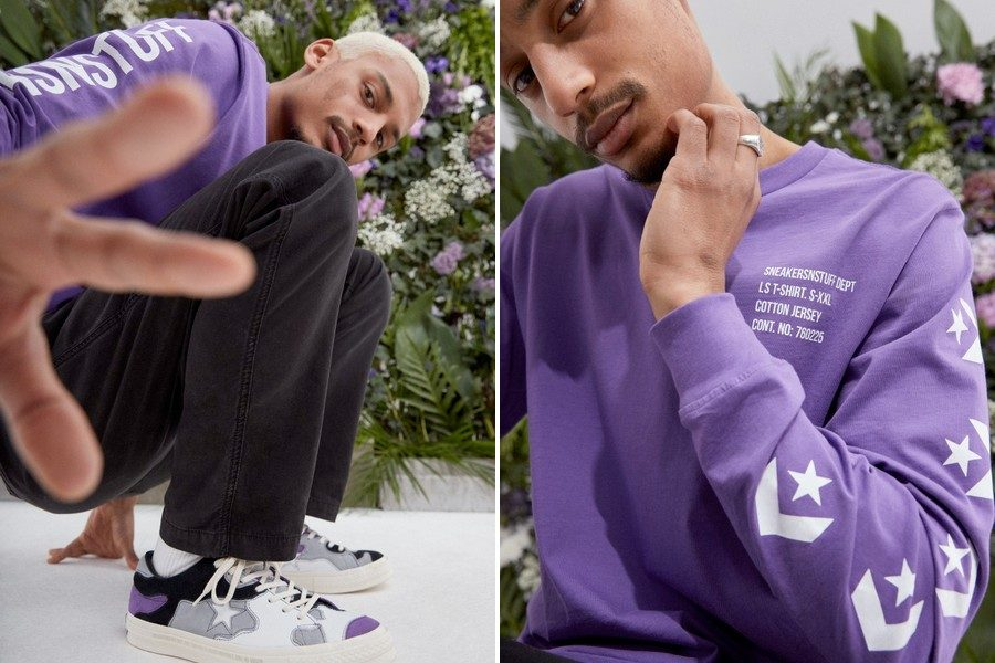 sneakersnstuff-x-converse-camo-pack-09