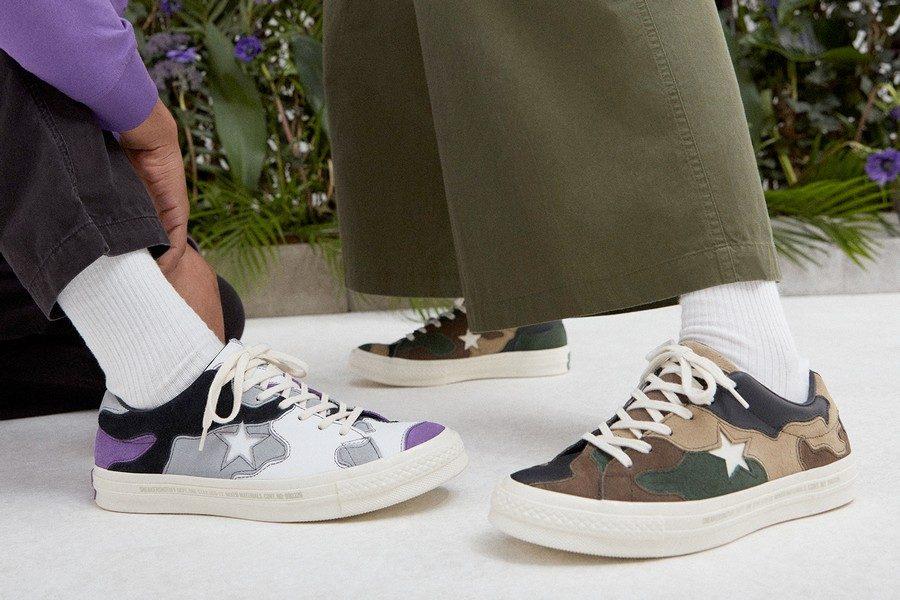 sneakersnstuff-x-converse-camo-pack-11