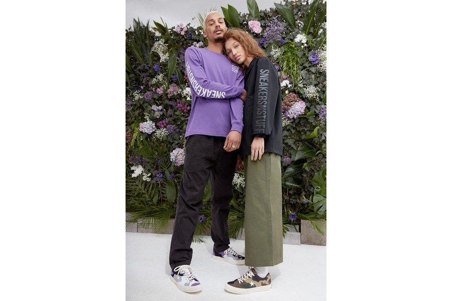 sneakersnstuff-x-converse-camo-pack-12