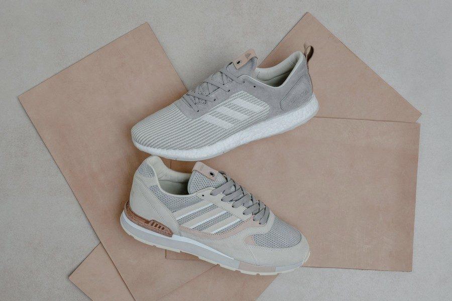 solebox-x-adidas-consortium-italian-leathers-pack-01